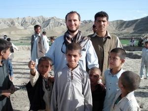 foto-afghanistan-2-171
