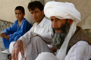 Herat np © 2009