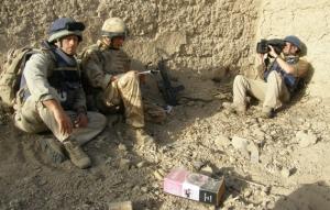 ross-kemp-in-afghanistan-11-11