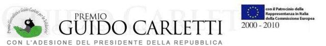Premio Carletti