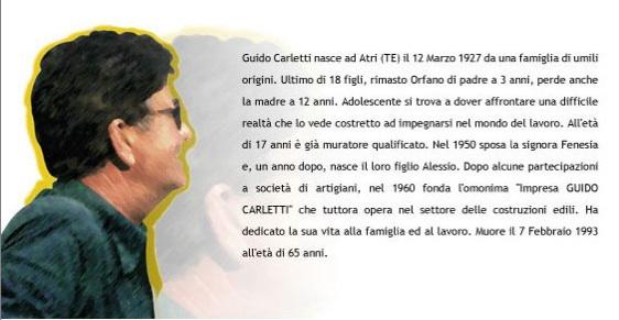 Guido Carletti