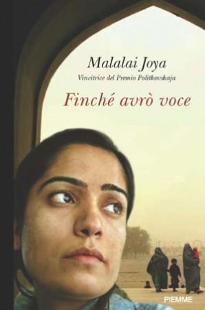 copertina libro malali joya