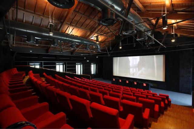 Casa_del_Cinema