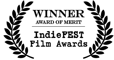 IndieFEST-Merit-Words-black