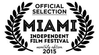MIAMI-LAUREL-OFFICIAL-SELECTION-BLACK