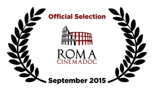 roma-cinemadoc-official-selection-september-2015