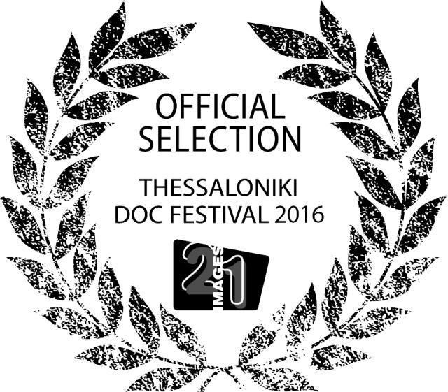SELECTION-DOC-2016 copy