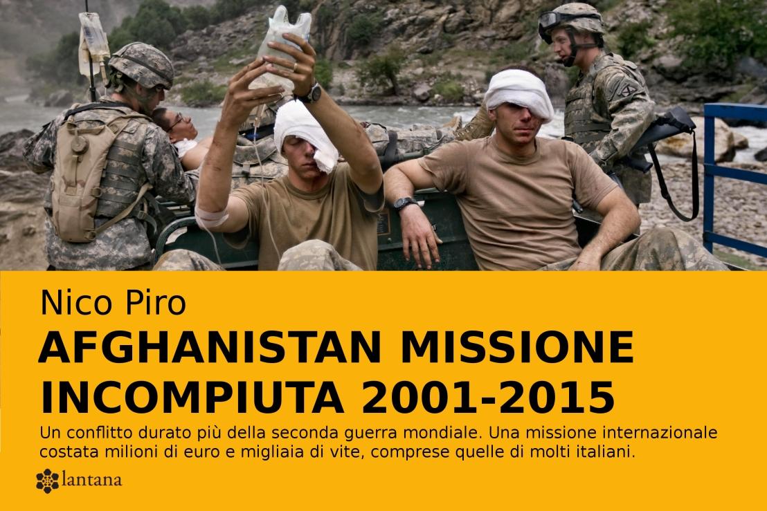 Cover_MissioneIncompiuta_quattro