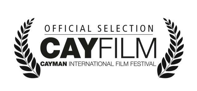 CayFilm Laurels