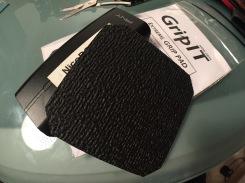 GripIT pad antiscivolo