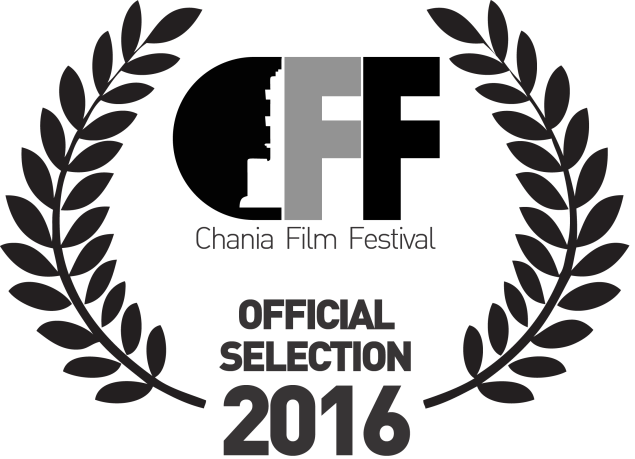 cff-official-selection