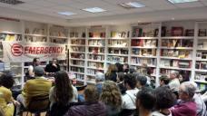 Libreria Erasmo Livorno