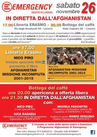 Livorno 26/11