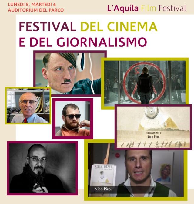 festivaldelgiornalismo-975x1024
