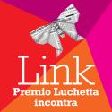 LINK 9