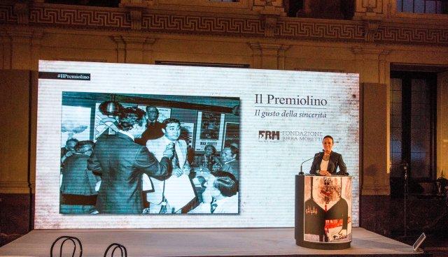 1_Il-Premiolino-2016_Chiara-Beria-di-Argentine-presidente-Giuria-1
