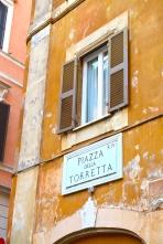Sede di Stampa Romana