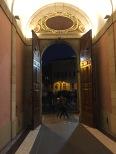 Palazzo Magnani
