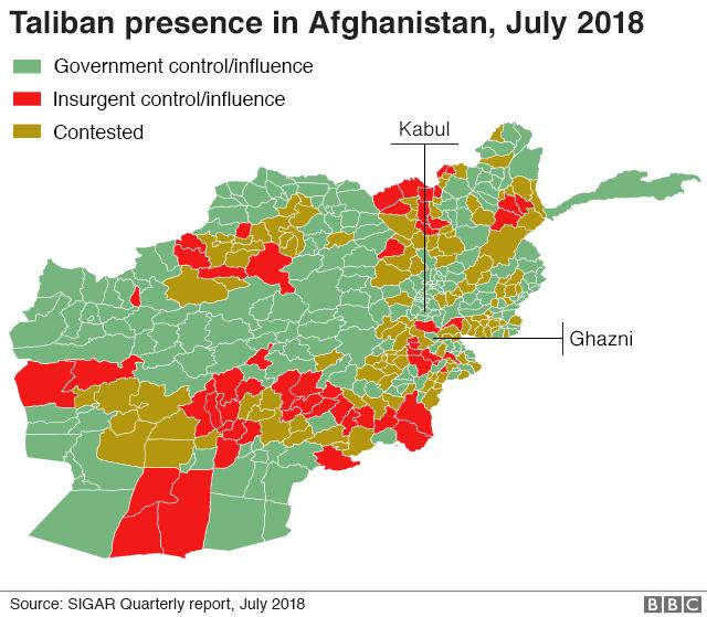 _102977879_taliban_presence_map_640_chart-nc.png