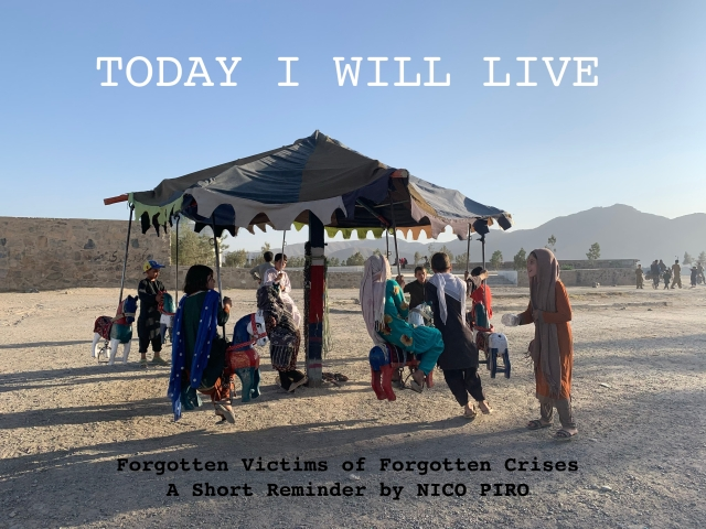 COVER TODAY I WILL LIVE_.jpg